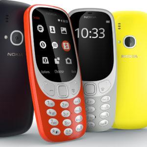 κινητα τηλεφωνα απλης χρησης